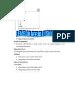 Lks 2.pdf