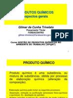 1_Produtos Quimicos