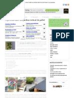 JARDIM VERTICAL DE PALLET _ Decoratividade.pdf