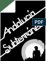 Andalucia Subterranea 06