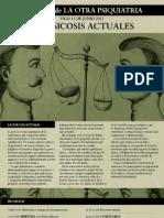 Programa-Psicosis-Actuales-mail.pdf