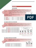Joint coup-feu - Doc technique.pdf