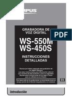 WS 550M Manual.pdf
