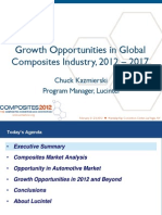 Lucintel-GlobalCompositeMarketAnalysis-2012