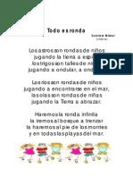 todo_es_ronda_gabriela_mistral.pdf