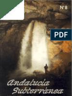 Andalucia Subterranea 08
