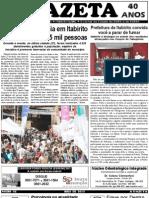 A Gazeta - Edição 567