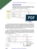 APUNTES_Sistemas electricos trifásicos