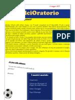 CalciOratorio 146