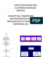 3 Kdpplk Conceptual Framework for Financial Reporting Copy1