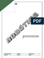 robotica_mt