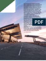 Uae Oil Gas Directory1 | Dubai | United Arab Emirates
