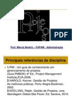 Aula Projetos 2.1 2013.ppt