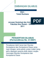 SILABUS-PP-2003.ppt