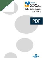 Como+Montar+Pet+Shop