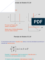 is_lm2.ppt