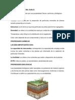 CARACTERÍSTICAS DEL SUELO.pdf