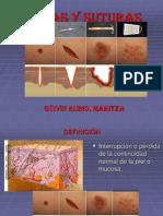 Expo de Cirugia Gnral!