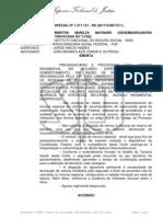 Agrg Resp 1271151 Rs