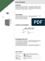 DPFN-1 DIGIMECpdf