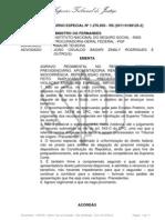 AgRg-REsp 1276603