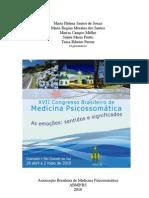 ANAISPSICOSSOMATICA.pdf