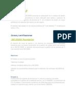 ISO-IEC-20000