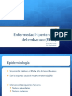 20100201 Enf Hipertensiva Del Embarazo Javier Vera 2010