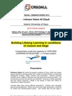 LLIPweb Flyer - April 2013