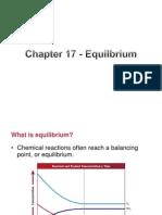 17 equilibrium updatd