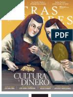 Cultura y dinero | Índice Letras Libres. No. 173, mayo 2013