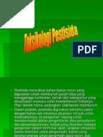 toksikologi-pestisida