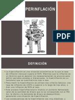 HIPERINFLACIÓN-powerPoint.pptx