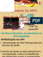 1 Historico de APH