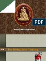 fireextinguishertraining-101009075951-phpapp02.pptx