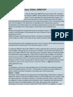 Explanatory Notes COAL-OREVOYL.docx