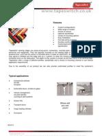 Sensing_Edges.pdf