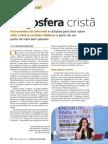 Revista Educação Cristã Hoje | Maio Junho 2013 | Página 10