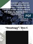 ESIN 4077- Presentacion Trabajo en Pareja- TESIS