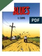 BLUES - Robert Crumb.pdf