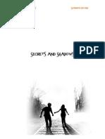 Secrets+and+Shadows%282%29.Unlocked