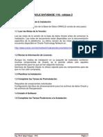 Guía de instalación_NOEL