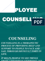 employeecounselling-12742659154516-phpapp01
