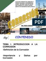 corrosion cap introd 2013 I.ppt