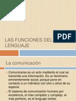 lasfuncionesdellenguaje-111107033547-phpapp02