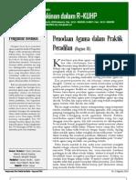 factsheet-05