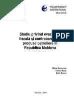 Studiu Piata Petroliera Ro(1)