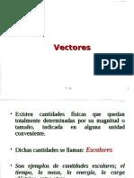 03-Vectores