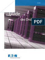 Guide Des Onduleurs Mars2012 BD
