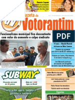 Gazeta de Votorantim_16ª Edição.pdf